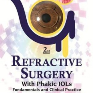 Refractive surgery with phakic IOLs.jpg