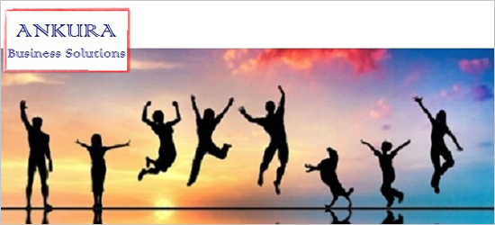 brokers de altos descuentos Los mejores brokers para invertir hasta 664% en d lares - vivier & co te ofrece altos rendimientos de forma peri dica, con la posibilidad de tener una cuenta bancaria en el exterior tendencias.