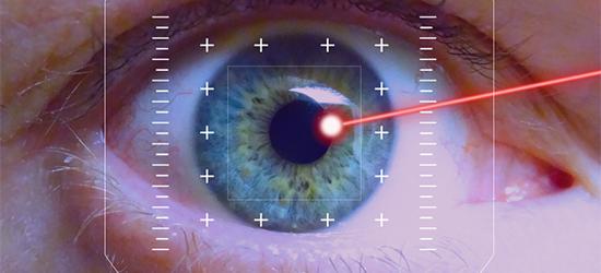 c55d999c4a Le informamos a la comunidad que la técnica de cirugía refractiva con láser  excimer, en todas sus variantes (LASIK, LASEK, PRK y PTK), cuenta con más  de 20 ...