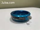 Filtro laser Alcon 532
