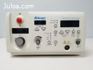 LASER ALCON OPHTHALAS 532NM