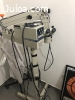 Venta microscopio topcon OMS70